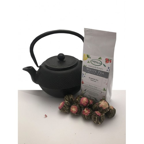 Blossom Tea (100 gr.)