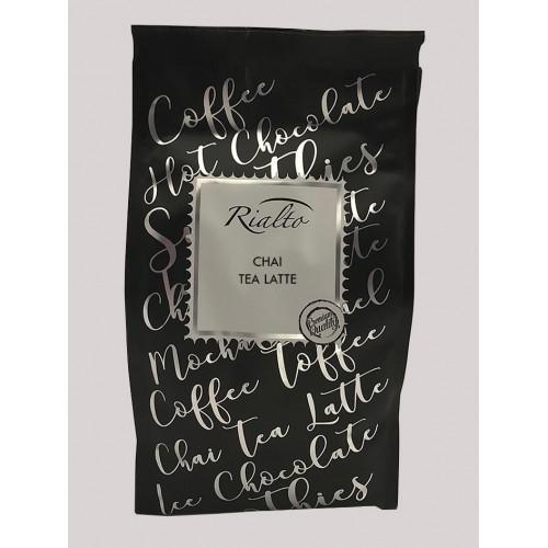 Chai Tea Latte (1000g)