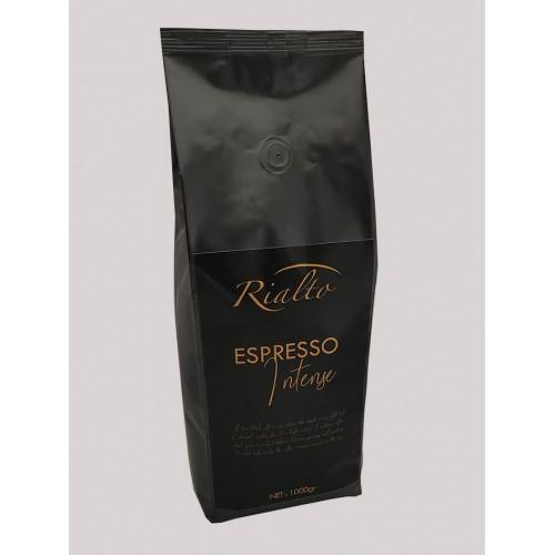 Espresso Intense