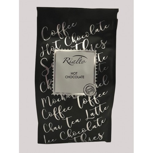Hot Chocolate / Sıcak Çikolata (1000g)